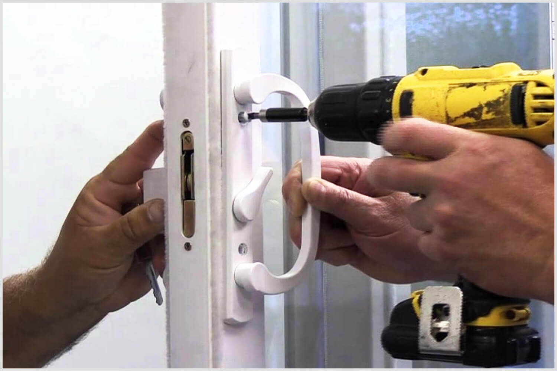 locksmith Orlando